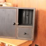 Countertop Cupboard